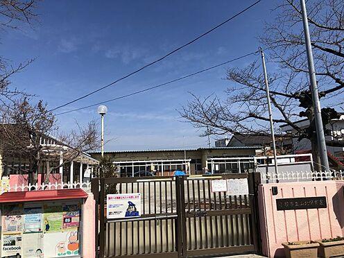 新築一戸建て-小牧市新町1丁目 山北保育園 590m 徒歩約8分