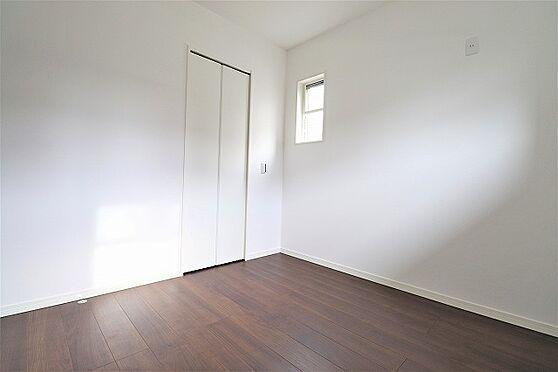 中古一戸建て-仙台市青葉区旭ケ丘1丁目 収納