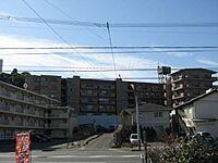 宮崎市福島町3丁目の物件画像