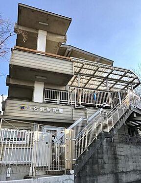 中古マンション-名古屋市港区港栄3丁目 名港保育園まで280m徒歩約4分