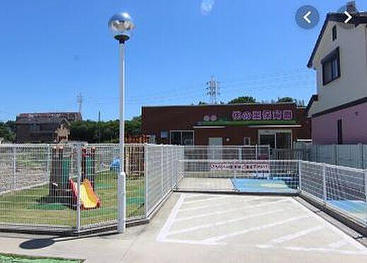 新築一戸建て-名古屋市守山区守山2丁目 桃の里保育園まで徒歩約7分(571m)