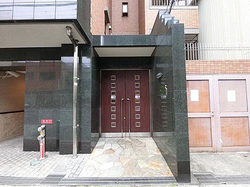 マンション(建物一部)-大阪市西区南堀江4丁目 その他