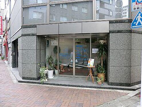 マンション(建物全部)-豊島区西池袋3丁目 池袋大谷クリニック
