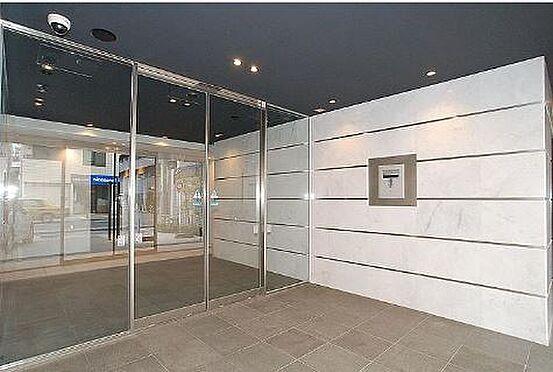 マンション(建物一部)-大田区蒲田4丁目 その他