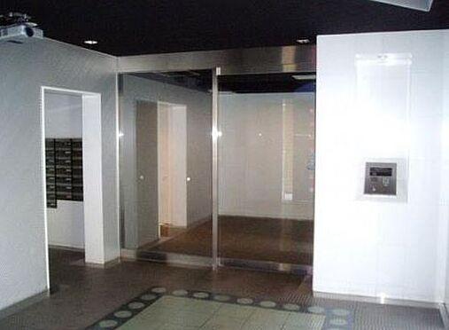 マンション(建物一部)-渋谷区幡ヶ谷2丁目 シンシア幡ヶ谷・ライズプランニング