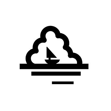 アパート-山武郡九十九里町片貝 【その他】片貝海水浴場まで200m
