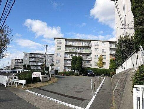 マンション(建物一部)-神戸市垂水区神陵台2丁目 閑静な住宅街にある物件