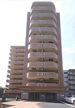 区分マンション-さいたま市大宮区宮町5丁目 さいたま市10区の中で、20〜35歳の人口比率が最も多い大宮区。