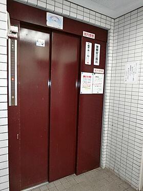マンション(建物一部)-北区田端新町3丁目 設備