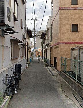 建物全部その他-大阪市生野区勝山北5丁目 その他
