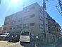 プレジール武蔵浦和・ライズプランニング