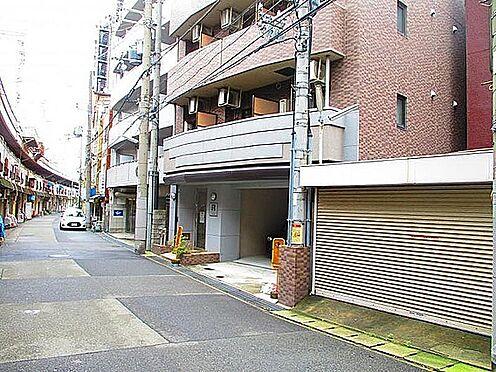 マンション(建物一部)-神戸市中央区元町通6丁目 その他