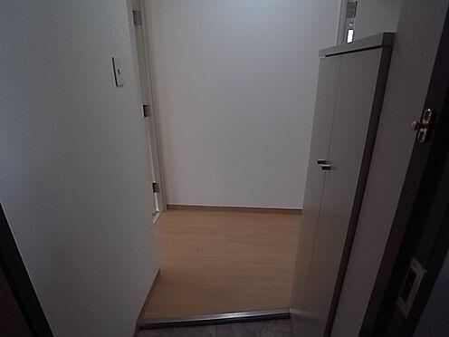 マンション(建物全部)-神戸市長田区五位ノ池町3丁目 その他