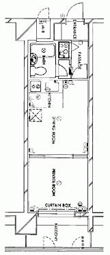マンション(建物一部)-山形市本町2丁目 その他