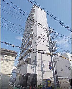 マンション(建物一部)-神戸市中央区日暮通3丁目 外観