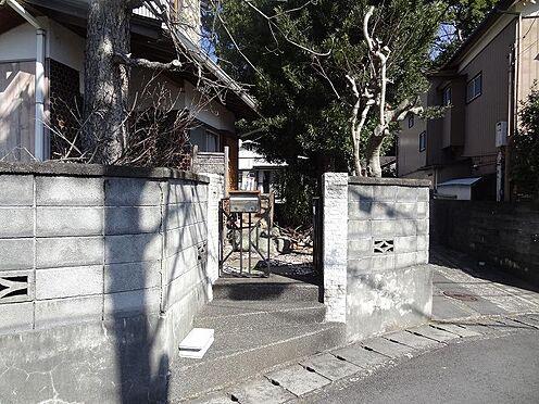 アパート-伊東市松原 no-image