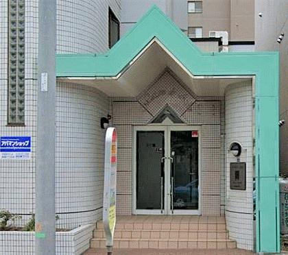 マンション(建物一部)-札幌市白石区本郷通13丁目 その他