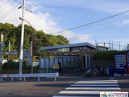 新築一戸建て-仙台市青葉区国見6丁目 JR仙山線 国見駅 約600m