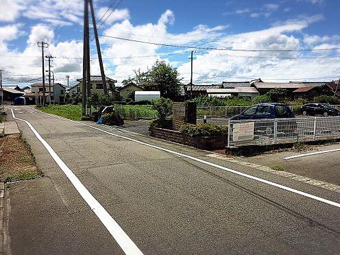 アパート-新潟市南区高井興野 周辺