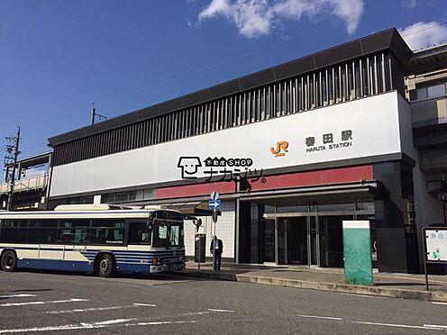 新築一戸建て-名古屋市中川区新家3丁目 JR関西本線「春田」駅 2399m 徒歩約30分