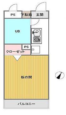 区分マンション-目黒区目黒本町3丁目 その他