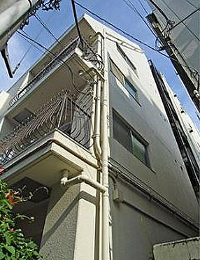 区分マンション-墨田区緑4丁目 その他