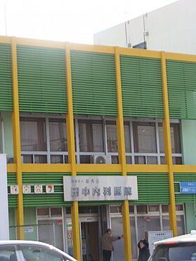アパート-和歌山市西浜 【内科】田中内科医院雑賀崎診療部まで2670m