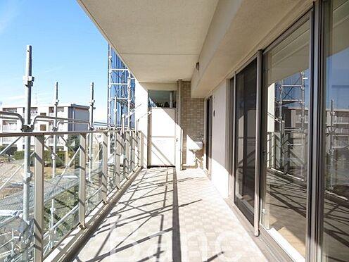 中古マンション-横浜市磯子区汐見台1丁目 お気軽にお問合せくださいませ。