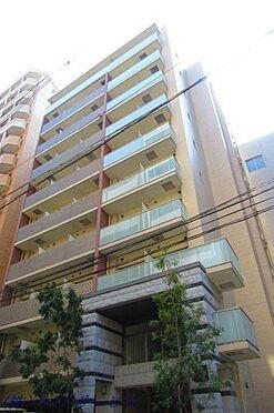 マンション(建物一部)-大阪市中央区東高麗橋 アクセス良好な人気エリアの物件