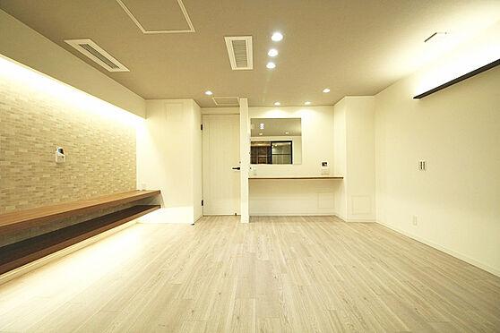 中古マンション-中野区中野5丁目 寝室