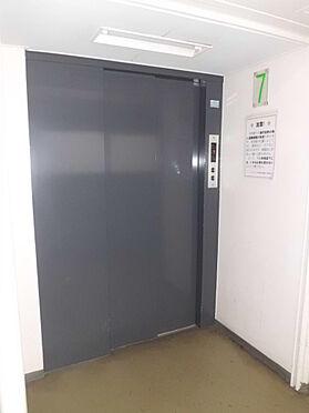 区分マンション-渋谷区本町3丁目 その他