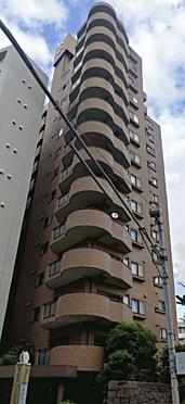 マンション(建物一部)-目黒区目黒2丁目 外観