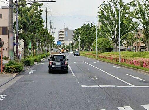 マンション(建物全部)-足立区伊興本町2丁目 その他