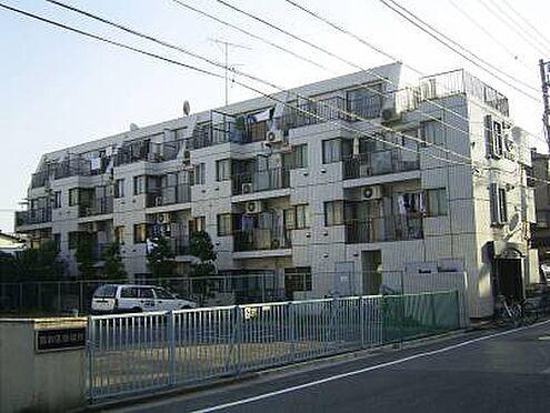マンション(建物一部)-葛飾区立石8丁目 その他