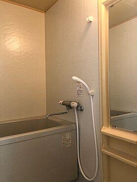 マンション(建物一部)-上尾市柏座1丁目 風呂