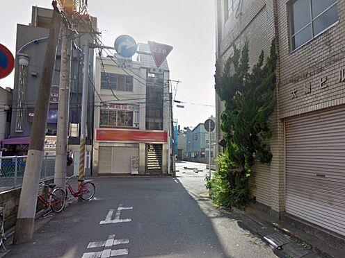 ビル(建物全部)-千葉市中央区栄町 その他