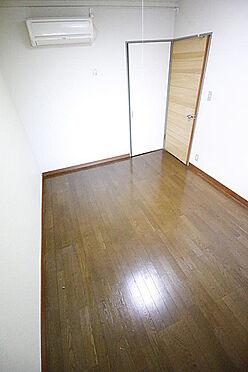 一棟マンション-朝霞市浜崎4丁目 内装