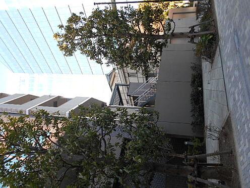 マンション(建物一部)-港区六本木7丁目 その他