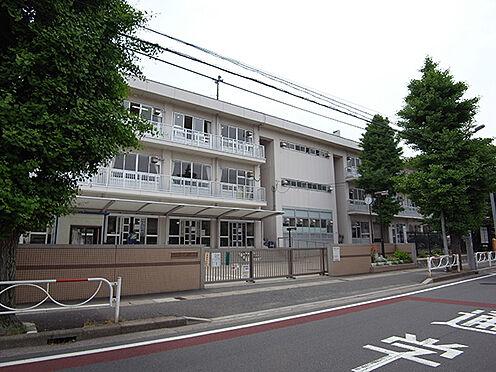 建物一部その他-浦安市北栄2丁目 浦安市立北部小学校(400m)
