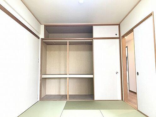 中古マンション-神戸市須磨区道正台1丁目 内装