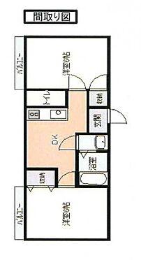 アパート-神戸市垂水区城が山5丁目 その他