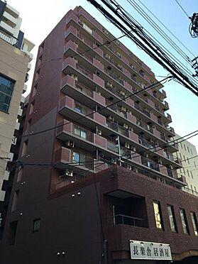 マンション(建物一部)-神戸市中央区御幸通3丁目 外観