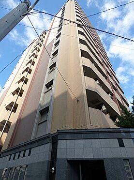 マンション(建物一部)-福岡市博多区堅粕1丁目 外観