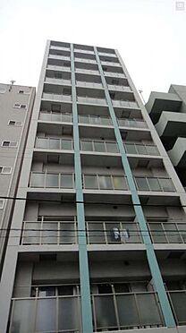 マンション(建物一部)-北区赤羽1丁目 外観