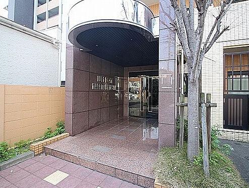 区分マンション-福岡市博多区美野島1丁目 その他