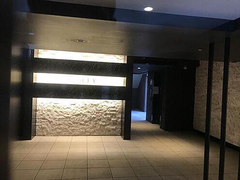 マンション(建物一部)-大阪市阿倍野区天王寺町南3丁目 その他