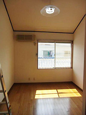 アパート-千葉市中央区松波4丁目 内装