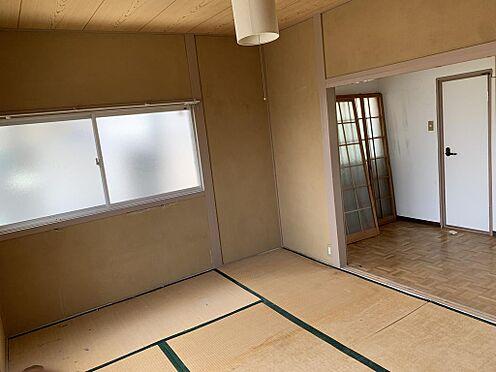 アパート-神戸市灘区青谷町3丁目 その他