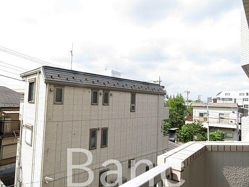 中古マンション-足立区竹の塚3丁目 眺望