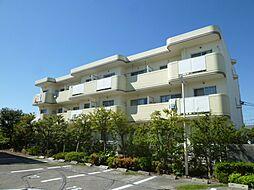 東海道本線 浜松駅 バス35分 浜北区役所下車 徒歩7分